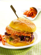 Burger-tout-carotte