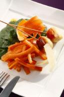 Salade-tout-carotte